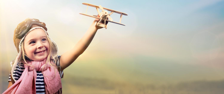 CofranceSARL — Поиск и онлайн бронирование авиабилетов по авиакомпаниям всего мира